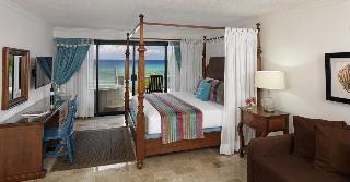 http://photos.hotelbeds.com/giata/00/007887/007887a_hb_ro_024.jpg