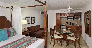 http://photos.hotelbeds.com/giata/00/007887/007887a_hb_ro_025.jpg