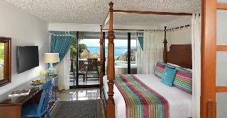http://photos.hotelbeds.com/giata/00/007887/007887a_hb_ro_026.jpg