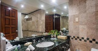 http://photos.hotelbeds.com/giata/00/007887/007887a_hb_ro_031.jpg