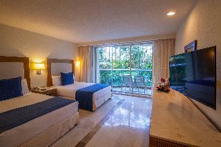 http://photos.hotelbeds.com/giata/00/008230/008230a_hb_ro_051.jpg