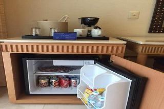 http://photos.hotelbeds.com/giata/00/008230/008230a_hb_ro_076.jpg