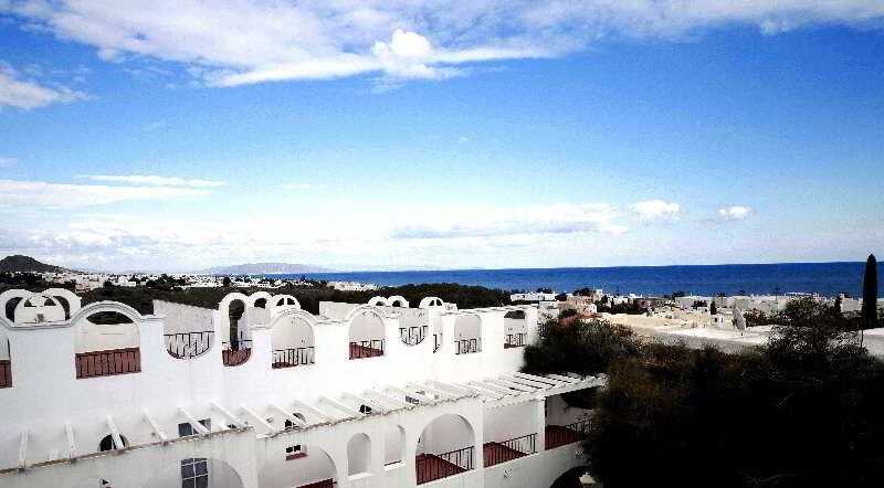 Apartamentos vista mojacar mojacar almeria - Apartamentos almeria ...