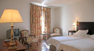 Hotel Puerta De La Luna thumb-4