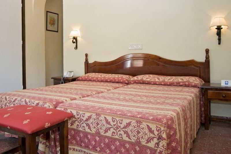 Fotos Hotel Goya