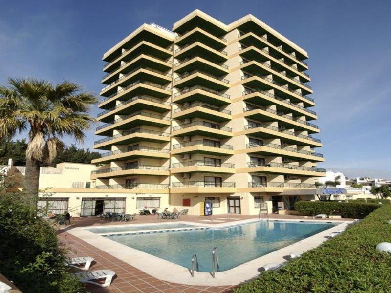 Hotel Vita Marina Sur 1
