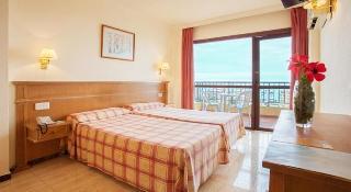 Hotel Vita Marina Sur thumb-3
