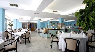 Hotel Vita Marina Sur thumb-4