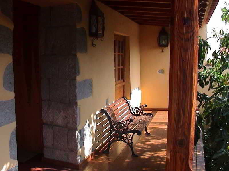 Hotel casa de los camellos aguimes gran canaria - Casas de madera en gran canaria ...