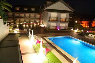 Fotos Hotel Arillo