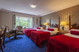 http://photos.hotelbeds.com/giata/00/009121/009121a_hb_ro_004.jpg