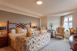 http://photos.hotelbeds.com/giata/00/009121/009121a_hb_ro_013.jpg