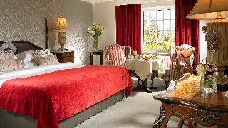 http://photos.hotelbeds.com/giata/00/009121/009121a_hb_ro_015.jpg
