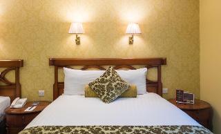 http://photos.hotelbeds.com/giata/00/009303/009303a_hb_ro_002.jpg