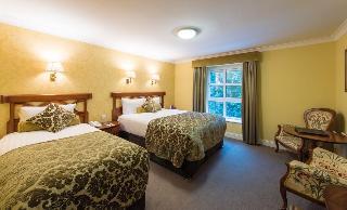 http://photos.hotelbeds.com/giata/00/009303/009303a_hb_ro_005.jpg