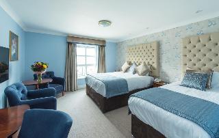 http://photos.hotelbeds.com/giata/00/009303/009303a_hb_ro_013.jpg