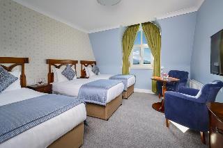 http://photos.hotelbeds.com/giata/00/009303/009303a_hb_ro_016.jpg