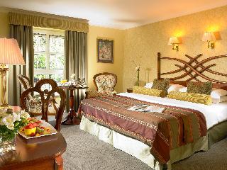 http://photos.hotelbeds.com/giata/00/009303/009303a_hb_ro_018.jpg