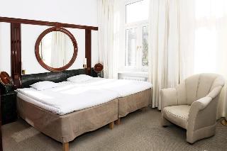 http://photos.hotelbeds.com/giata/00/009428/009428a_hb_ro_005.jpg