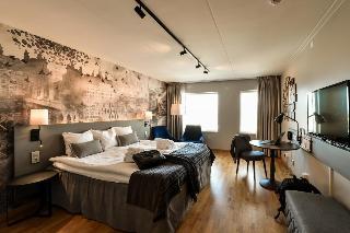 http://photos.hotelbeds.com/giata/00/009429/009429a_hb_ro_002.jpg