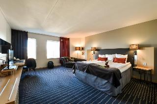 http://photos.hotelbeds.com/giata/00/009429/009429a_hb_ro_005.jpg