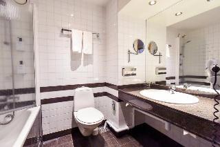 http://photos.hotelbeds.com/giata/00/009429/009429a_hb_ro_009.jpg
