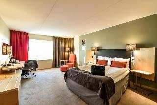http://photos.hotelbeds.com/giata/00/009429/009429a_hb_ro_010.jpg