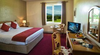 http://photos.hotelbeds.com/giata/00/009458/009458a_hb_ro_001.jpg