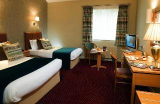 http://photos.hotelbeds.com/giata/00/009458/009458a_hb_ro_005.jpg