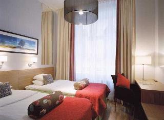 http://photos.hotelbeds.com/giata/00/009497/009497a_hb_ro_005.jpg