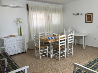 Apartamento Las Rosas