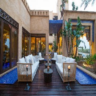 hotel iberostar isla canela isla canela ayamonte huelva. Black Bedroom Furniture Sets. Home Design Ideas