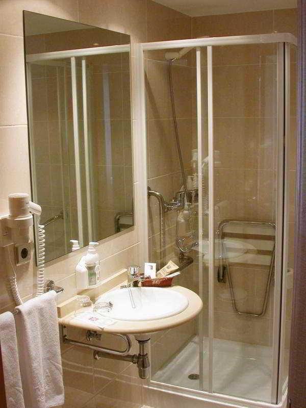 Hotel husa puerta san pedro lugo ciudad lugo - Hotel puerta de san pedro lugo ...