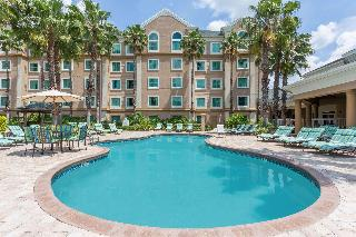 Hawthorn Suites by Orlando Lake Buena Vista