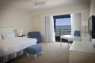http://photos.hotelbeds.com/giata/01/013050/013050a_hb_ro_008.jpg