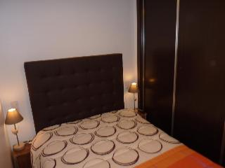 Hotels in Andorra: Frontera Blanca Nievesol