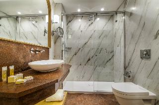 http://photos.hotelbeds.com/giata/01/014480/014480a_hb_ro_007.jpg