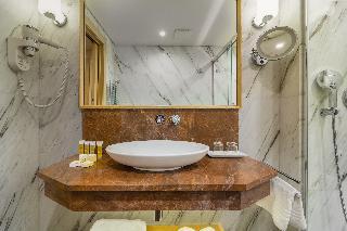 http://photos.hotelbeds.com/giata/01/014480/014480a_hb_ro_008.jpg