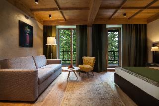 http://photos.hotelbeds.com/giata/01/014480/014480a_hb_ro_012.jpg
