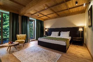 http://photos.hotelbeds.com/giata/01/014480/014480a_hb_ro_013.jpg