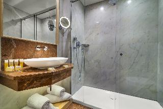 http://photos.hotelbeds.com/giata/01/014480/014480a_hb_ro_024.jpg