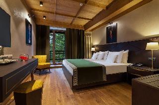 http://photos.hotelbeds.com/giata/01/014480/014480a_hb_ro_025.jpg