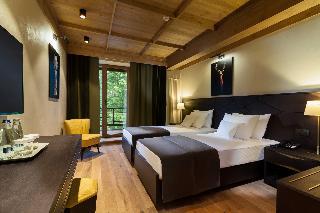 http://photos.hotelbeds.com/giata/01/014480/014480a_hb_ro_026.jpg