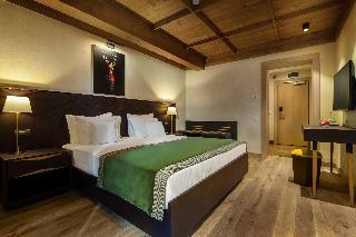http://photos.hotelbeds.com/giata/01/014480/014480a_hb_ro_027.jpg