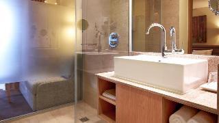 http://photos.hotelbeds.com/giata/01/014482/014482a_hb_ro_013.jpg