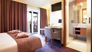http://photos.hotelbeds.com/giata/01/014482/014482a_hb_ro_015.jpg