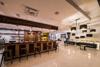 Hotels in Crikvenica: Esplanade