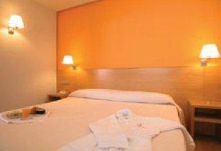 Fotos Hotel Viadero