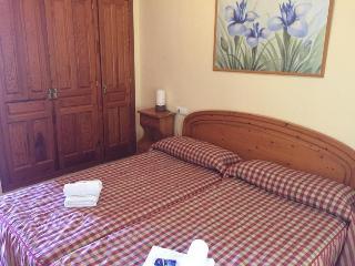Aparthotel Residencial Vidalbir ® - Mejor Precio Garantizado