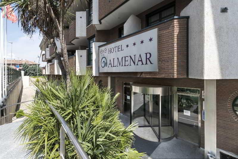 Fotos Hotel Gran Hotel Almenar